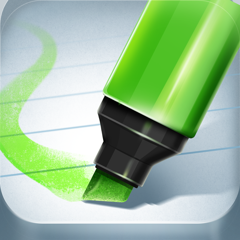 Lightly by Ignition Soft Limited icon