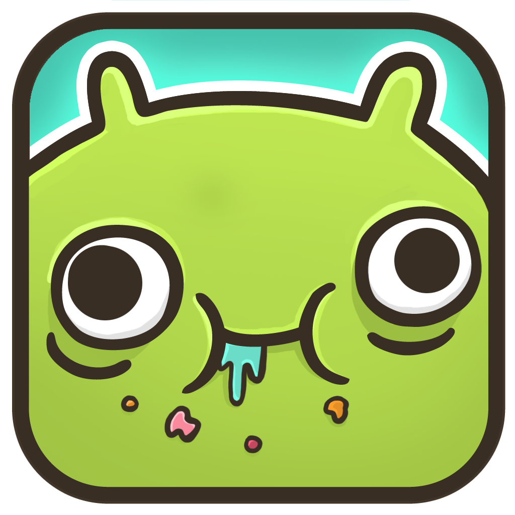 Fatty! by Thumbstar Games icon