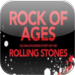 Rolling Stones - Rock Of Ages - appMovie