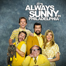 It's Always Sunny In Philadelphia: The High School Reunion