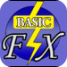 FX Breakout Radar Basic